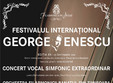 festivalul international george enescu
