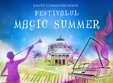 festivalul magic summer 2012