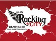festivalul we are rocking the city la cluj
