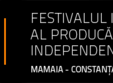 festivalului international al producatorilor de film independenti
