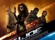 film g i joe ascensiunea cobrei