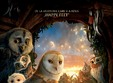 film legend of the guardians the owls of ga hoole cinema cityplex