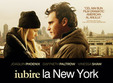 film two lovers iubire la new york arad