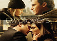 filmul two lovers la baia mare