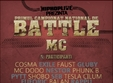 finala finala battle mc la the silver church