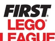 first lego league romania