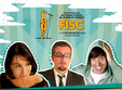 fisc 2014 stand up comedy cu angie mcevoy paul pirie i simon