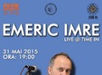 folk nights by gorby emeric imre live time in