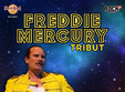 freddie mercury tribute by joseph lee jackson