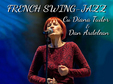 french swing jazz chansonnettes