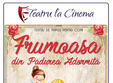 frumoasa din padurea adormita happy cinema din liberty center