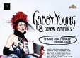 gabby young and other animals in diesel club cluj