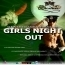 girls night out in decadence club din cluj