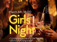 girls night privo