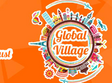 global village aiesec timisoara