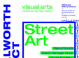 globalworth district visual arts