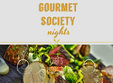 gourmet society nights