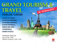 grand tourism travel