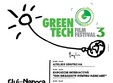 greentech film festival