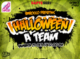 halloween a team barocco bar sambata 29 10 22 00
