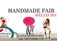 handmade fair hello may 1