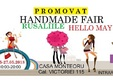 handmade fair hello may 3