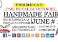 handmade fair june 1