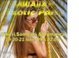 hawaiian exotic swing party