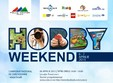 hobby weekend la polus center