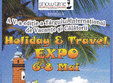 holiday travel expo