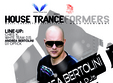 house tranceformers