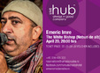 hub live emeric imre the white bishop nebun de alb