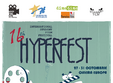 hyperfest international student film festival 2017