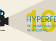poze hyperfest international student film festival 2017