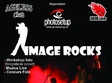 image rocks in ageless club