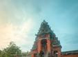 Bucuresti, Luni 22 Iulie - Vineri 26 Iulie, Introducere în Istoria Religiilor – O poveste a umanităţii