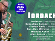 iordache spring jazz session 7 jazz pong