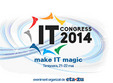 it congress 2014 la timisoara