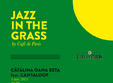 jazz in the grass