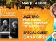jazz trio live w oana sirbu music under the tree