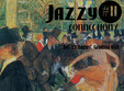 jazzy connections 11