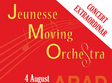 jeunesse moving orchestra