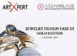 jewelry design fair iii gold edition