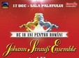 johann strauss ensemble best of vienna