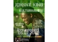 johnny king la kulturhaus