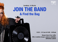 join the band and find the bag