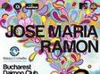 jose maria ramon la daimon club