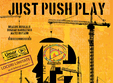 just push play impro show