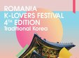 poze k lovers festival 2019 4th edition