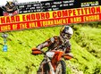 king of the hill tournament hard enduro 2013